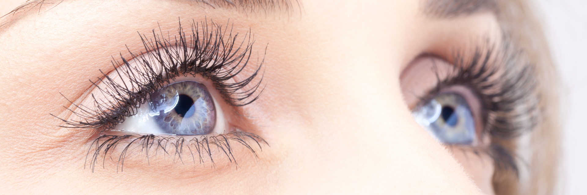 best-treatments-for-thinning-eyelashes.jpg