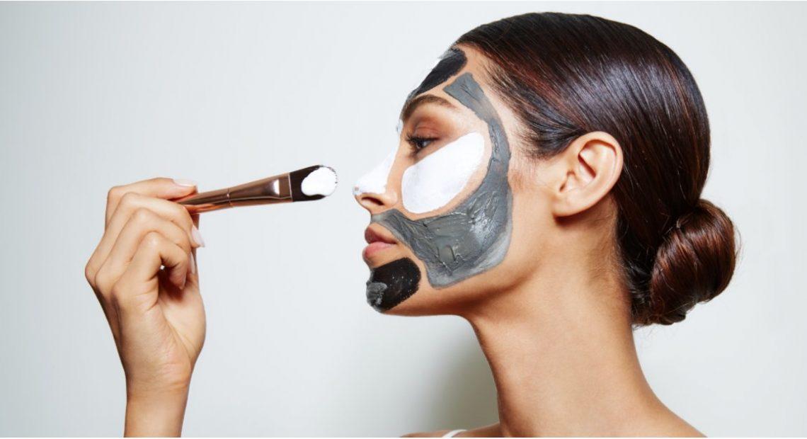 combination-skin-care.jpg